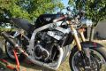 gsx-1100r-caferacer-38-2bfd07a.jpg