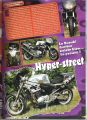 Moto Tuning  N°3, Aout-Septembre 1997.jpg